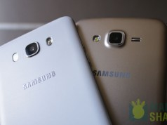 samsung galaxy j7 2015 vs j7 2016 camera comparison review ph