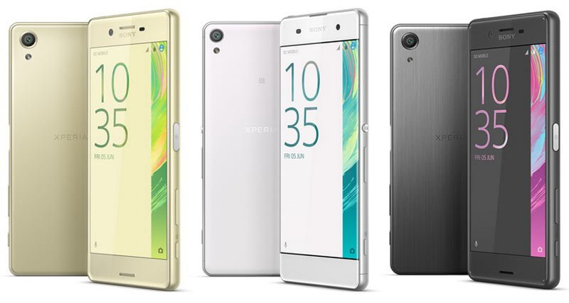 check out f311f 48935 SONY Xperia Price List 2017, Full Specs, Release Date in the Philippines