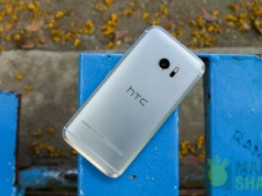 HTC 10 Full Review PH 4