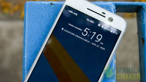 HTC 10 Full Review PH 5