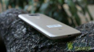 LG G5 Review Full Modular Waterproof PH 5