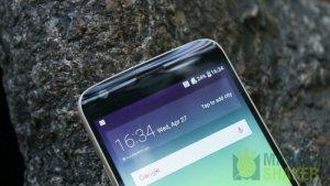 LG G5 Review Full Modular Waterproof PH 7