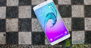 Samsung Galaxy A9 2016 Full Review Philippines Photos 8