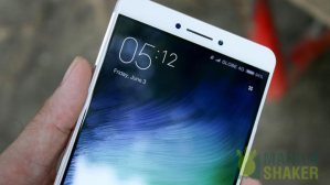 Xiaomi Mi Max Full Review Official PH 6