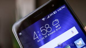 Asus Zenfone 3 Full Review ZE552KL Official PH 3