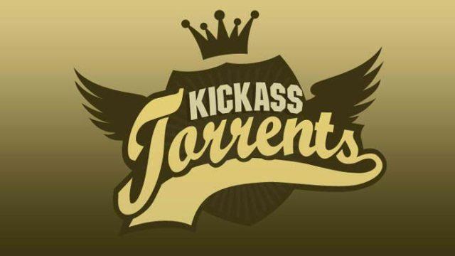 Kickass torrent kat cr dxtorrent alternative torrent domain