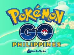 Pokemon Go Official Philippines Launch Download