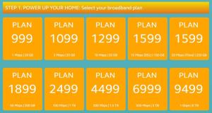 Globe-Broadband-DSL-Fiber-Plans-