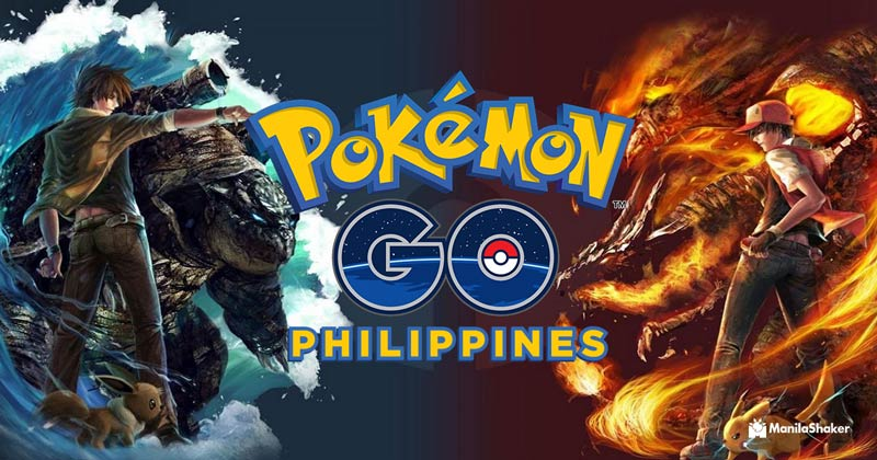 Global trading systems pokemon