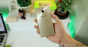 Samsung Galaxy J3 Pro Price Philippines
