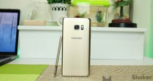 Samsung Galaxy Note 7 Review official price philippines 6