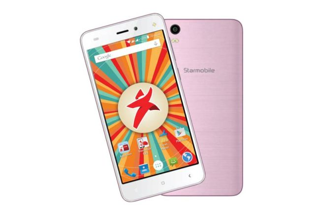 Starmobile Play Max Official Price Specs Photos Release Philippines SRP PH 1