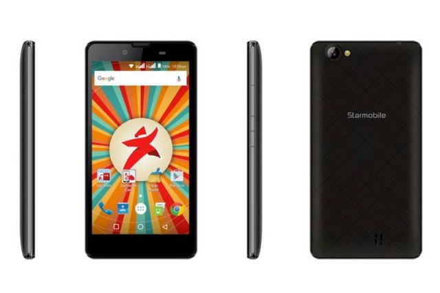 Starmobile Play Plus Official Price Specs Photos SRP Philippines Release PH 2