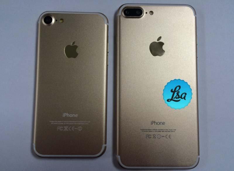 IPhone 7 IPhone 7 Plus Official Philippine Prices