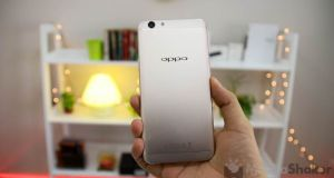 Oppo F1s Full review Philippines gaming camera specs price ph