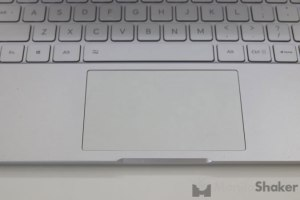Xiaomi Mi Notebook Air 12 inch full review price specs official philippines 11