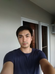 Asus Zenfone 3 Deluxe Camera Review Selfie Philippines Selfie