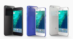 Google Pixel and Pixel XL Official Photo Specs Price Release Philippines review
