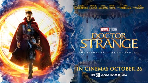 doctor-strange-review-official-philippines-ph-official-photo-1