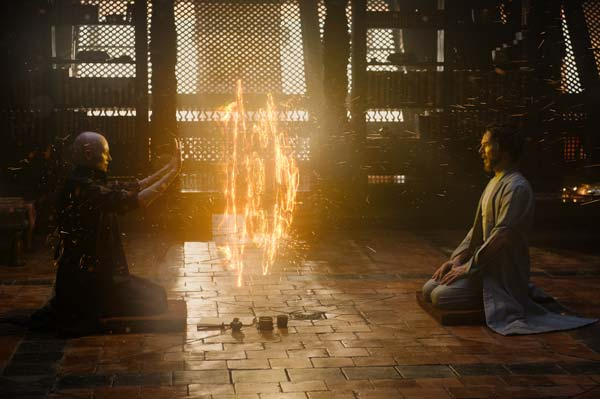 doctor-strange-review-official-philippines-ph-official-photo-3