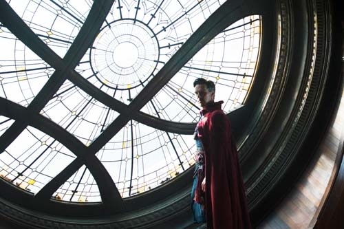 doctor-strange-review-official-philippines-ph-official-photo-4