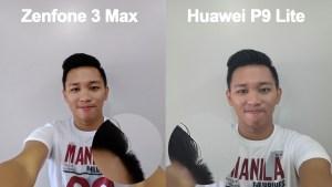 phone-off-asus-zenfone-3-max-5-5-vs-huawei-p9-lite-photo-10