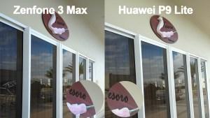 phone-off-asus-zenfone-3-max-5-5-vs-huawei-p9-lite-photo-11