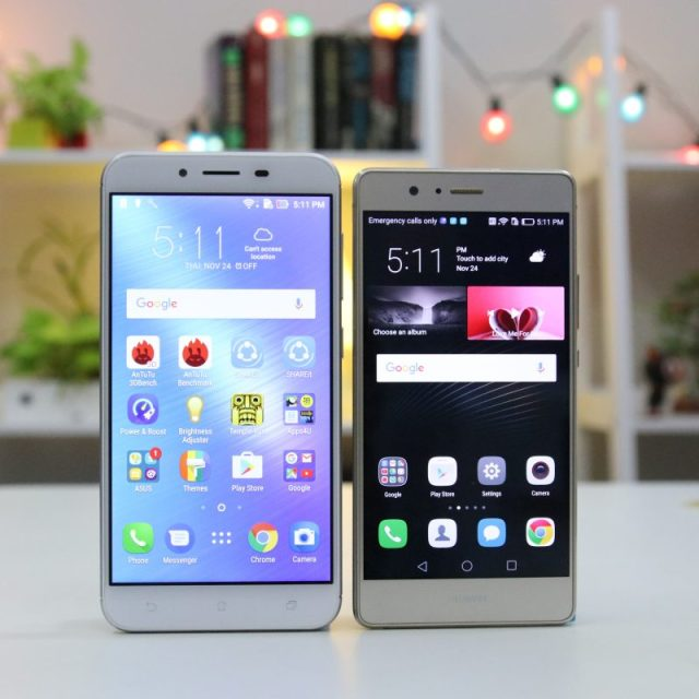 phone-off-asus-zenfone-3-max-5-5-vs-huawei-p9-lite-photo-1