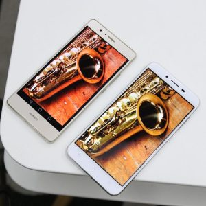phone-off-asus-zenfone-3-max-5-5-vs-huawei-p9-lite-photo-6