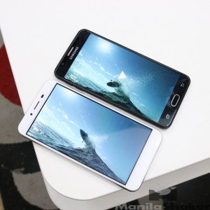 phone-off-samsung-galaxy-j7-prime-vs-asus-zenfone-3-max-5-5-photo-4