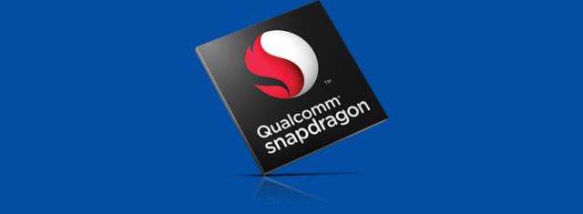 snapdragon-835-will-feature-octa-core-processor-photo-1