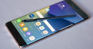 samsung-acquired-viv-working-on-ai-bixby-for-galaxy-s8-philippines-photo