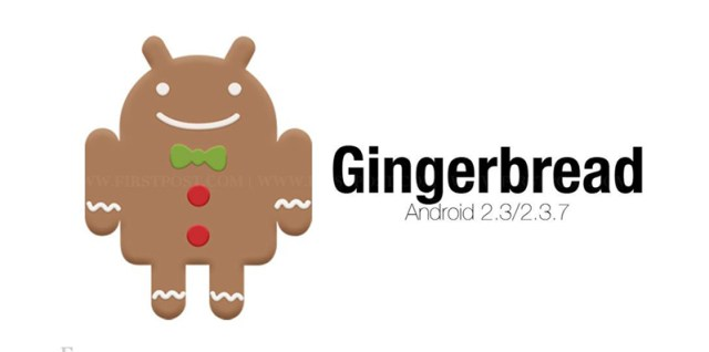 google-play-services-will-stop-supporting-gingerbread-next-year-photo-1