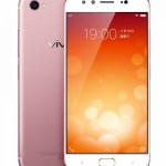 vivo-x9-x9-plus-now-official-featuring-20mp8mp-front-camera-p20k-base-price-philippines-ph-photo-1