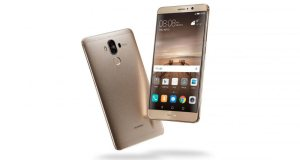 huawei-mate-9-now-official-with-new-high-end-chip-for-p32-5k-pesos-official-philippines-ph-2
