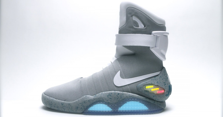 check out 921ce f1e13 nike-back-to-the-future-shoes.jpg