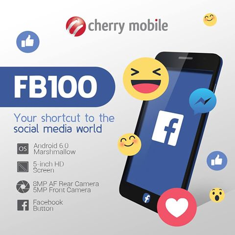 cherry-mobile-fb100-full-review-photo-2