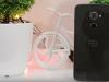 blackberry-dtek-60-hands-on-full-review-photo-2