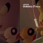 phone-off-samsung-galaxy-j7-prime-vs-oppo-f1s-photo-13