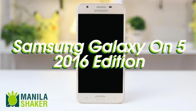 samsung-galaxy-on5-2016-photo-1