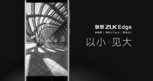 zuk-edge-goes-official-featuring-sd821-thin-bezels-starting-p16-5k-price-photo-1