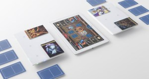 sonys-project-field-new-way-play-card-games-photo-1