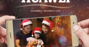 beginning-look-lot-like-christmas-huawei-samsung-deals-photo-3