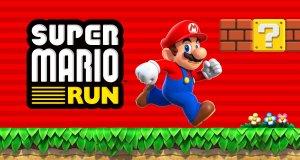pre-register-super-mario-run-android-photo-1