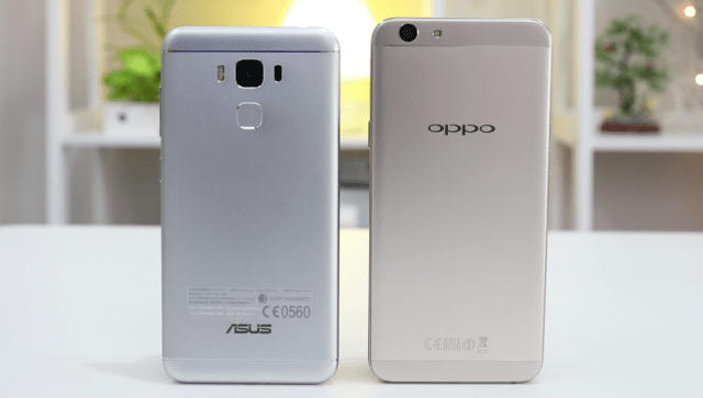 phone-off-asus-zenfone-3-max-5-5-vs-oppo-f1s-photo-1