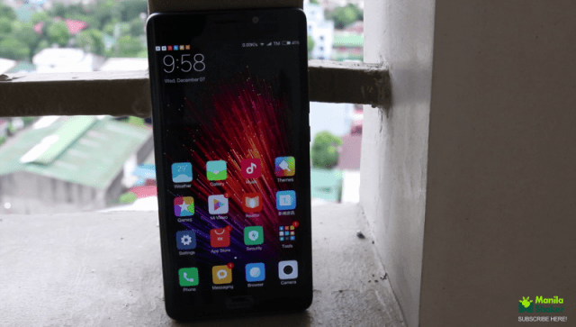 xiaomi-mi-note-2-full-review-photo-7