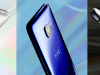 htc-u-ultra-availability-release-date-philippines-official-ph-official-photo-blue