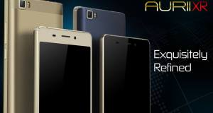 firefly-mobile-aurii-xr-goes-official-php2999
