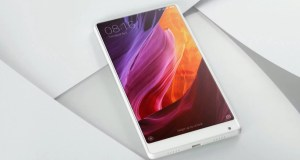 xiaomi-mi-mix-white-variant-goes-official-specs