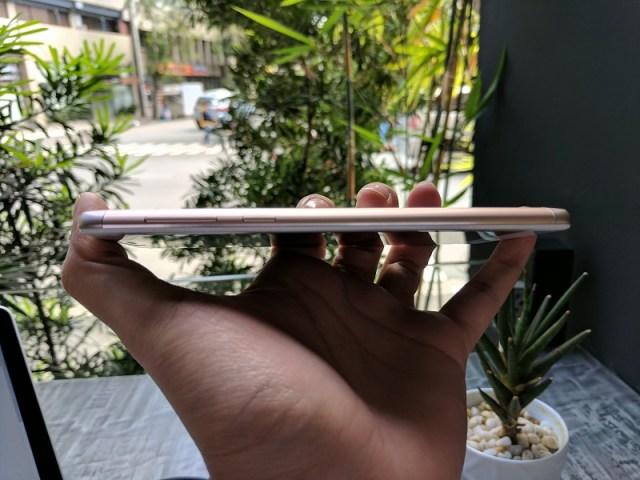 huawei-gr5-2017-full-review-camera